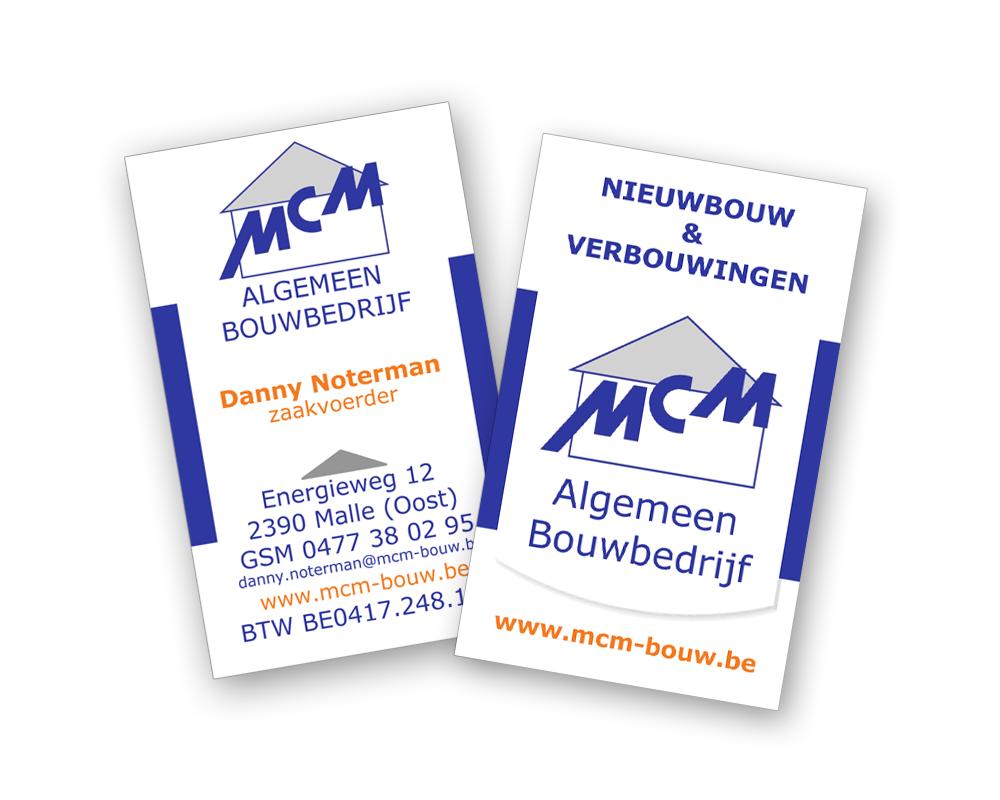 mcm_naamkaartjes[2]